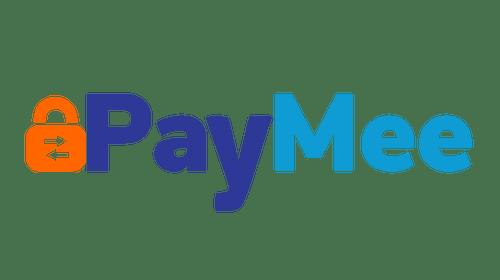 PayMee BR