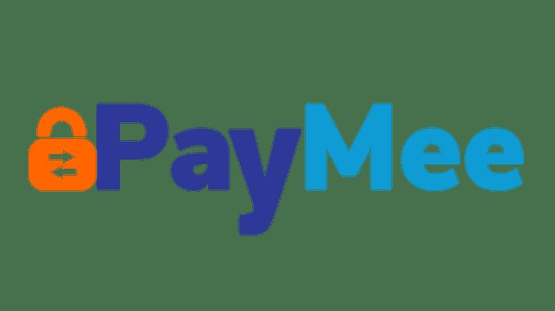 PayMee-BR-logo