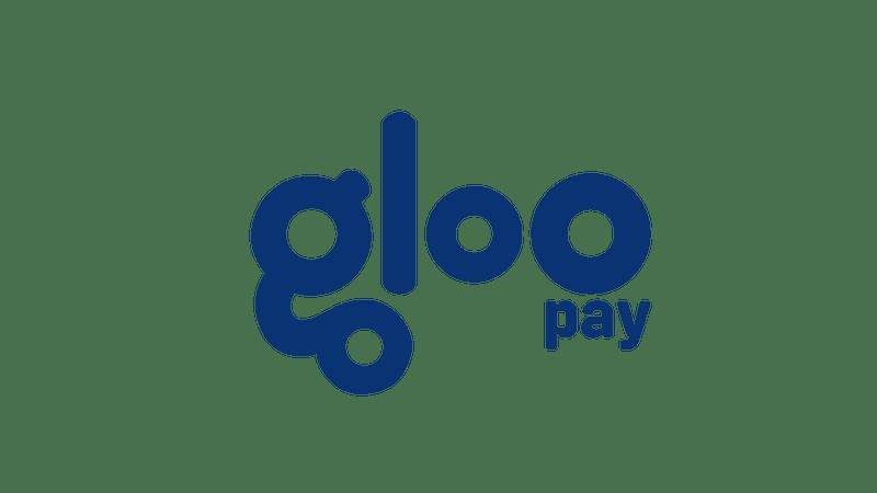 GlooPay-logo
