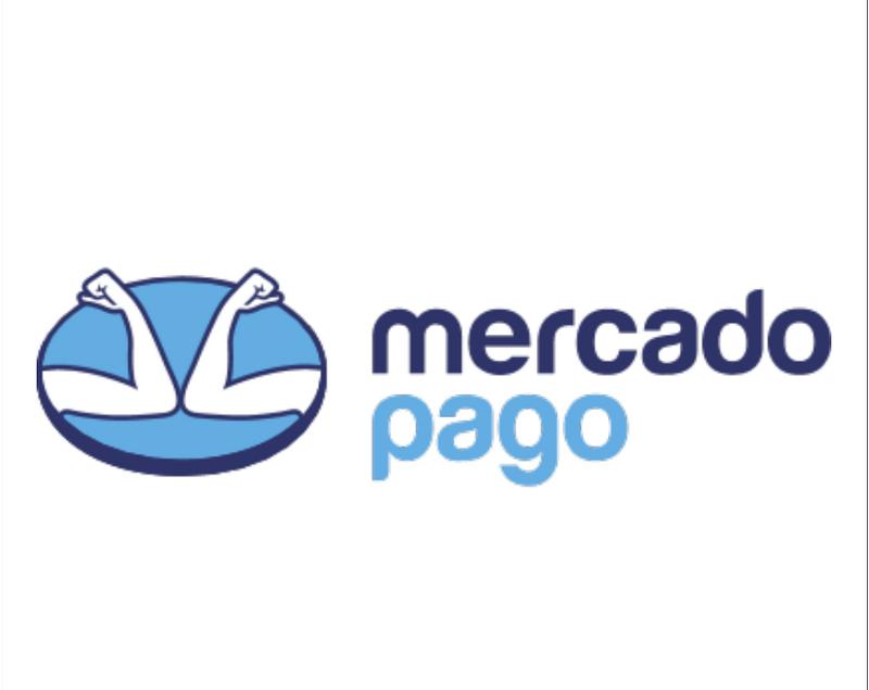 Mercado-Pago-logo