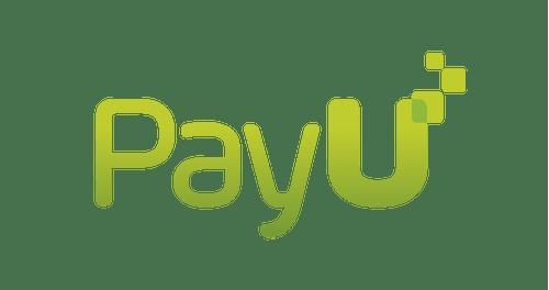 PayU Intermediação de Pagamentos