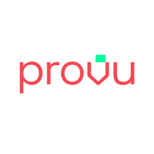 Lendico Brasil
