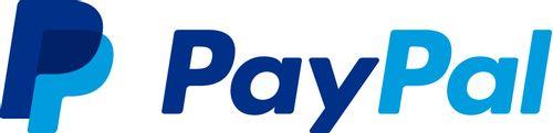 PayPal do Brasil