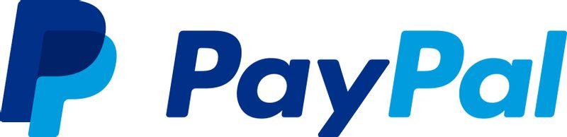 PayPal-do-Brasil-logo