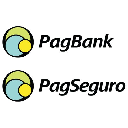 PagSeguro Pagbank