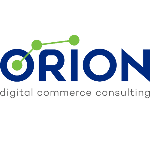 Orion Digital Commerce Consulting