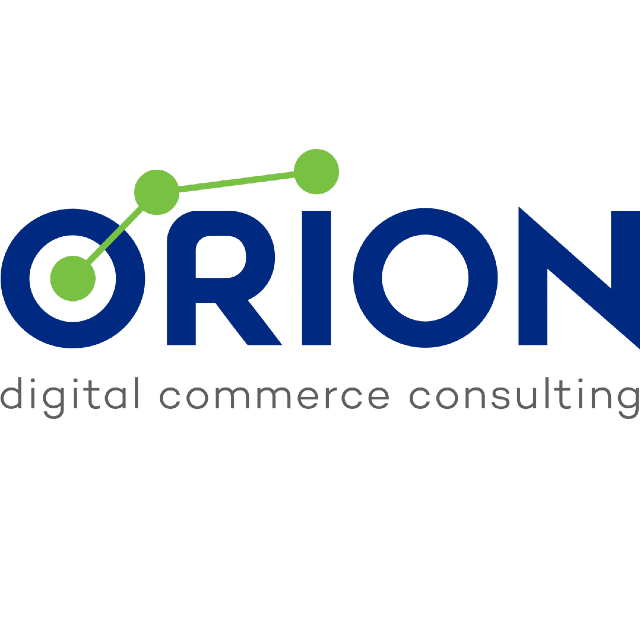 Orion-Digital-Commerce-Consulting-logo