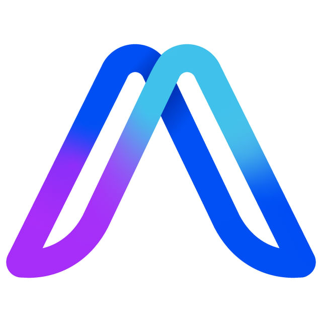 Avanti-E-commerce---Marketing-Digital-logo