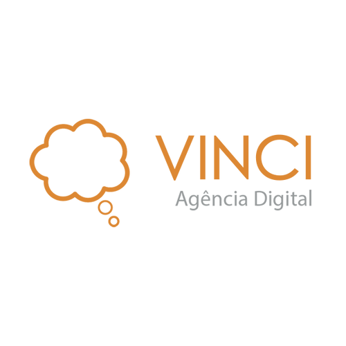 Agência Vinci