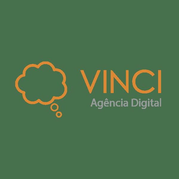 Agencia-Vinci-logo