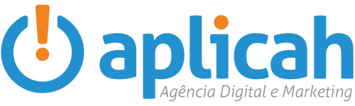 Aplicah Agência Digital e Marketing - Eireli