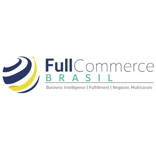 Full Commerce Brasil