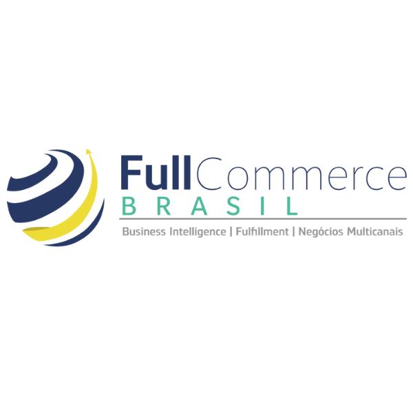 Full-Commerce-Brasil-logo