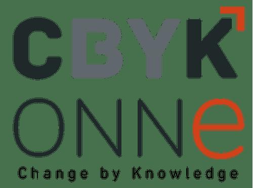CBYK ONNE