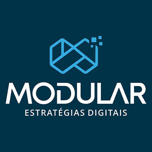 MODULAR Agência de Estratégias Digitais