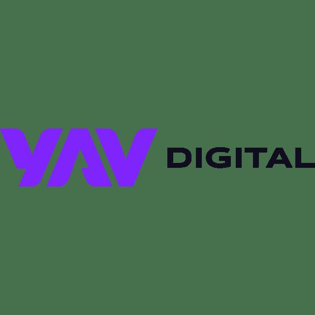 YAV-Digital-logo