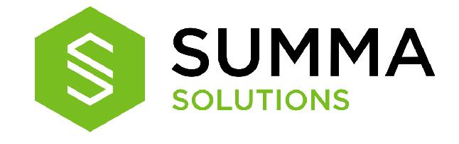 Summa-Solutions-logo