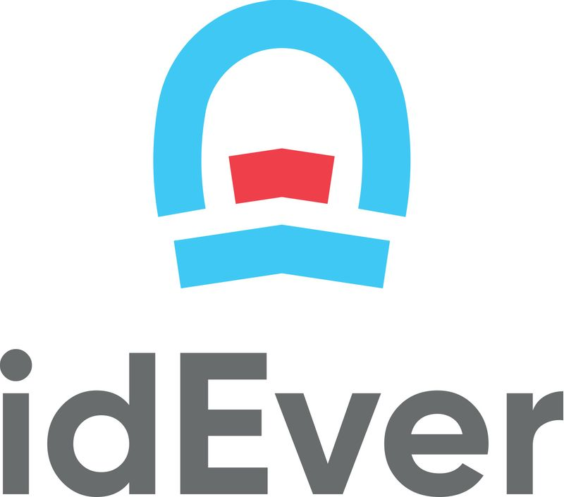 idEver-Inteligencia-Digital-logo