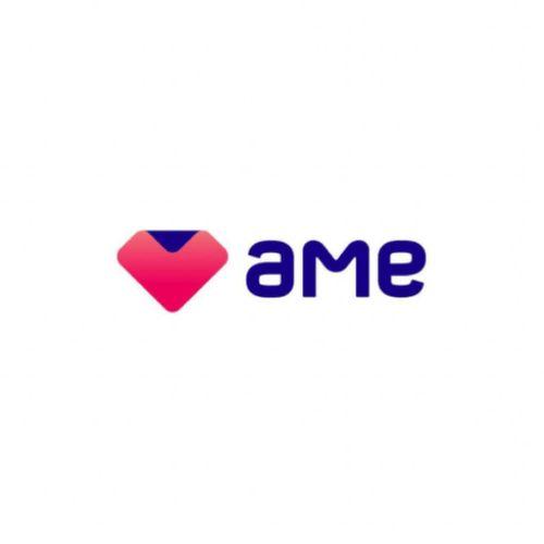 Ame Digital