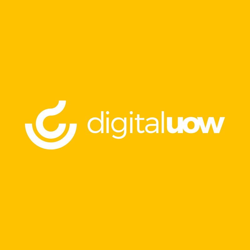Digital-UOW-logo