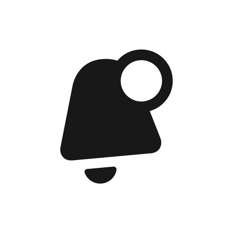 Pushnews-logo