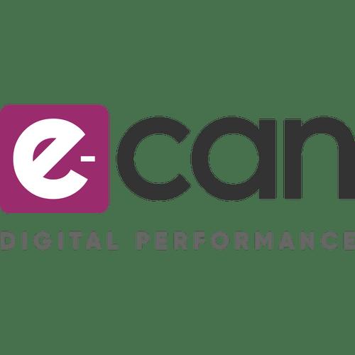 Agência e-Can