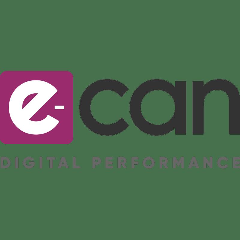 Agencia-e-Can-logo