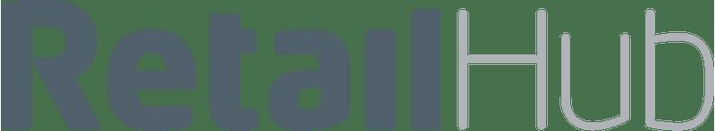 Retail-Hub-logo