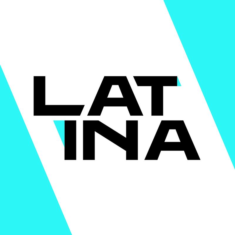 Latina-Creativa-logo