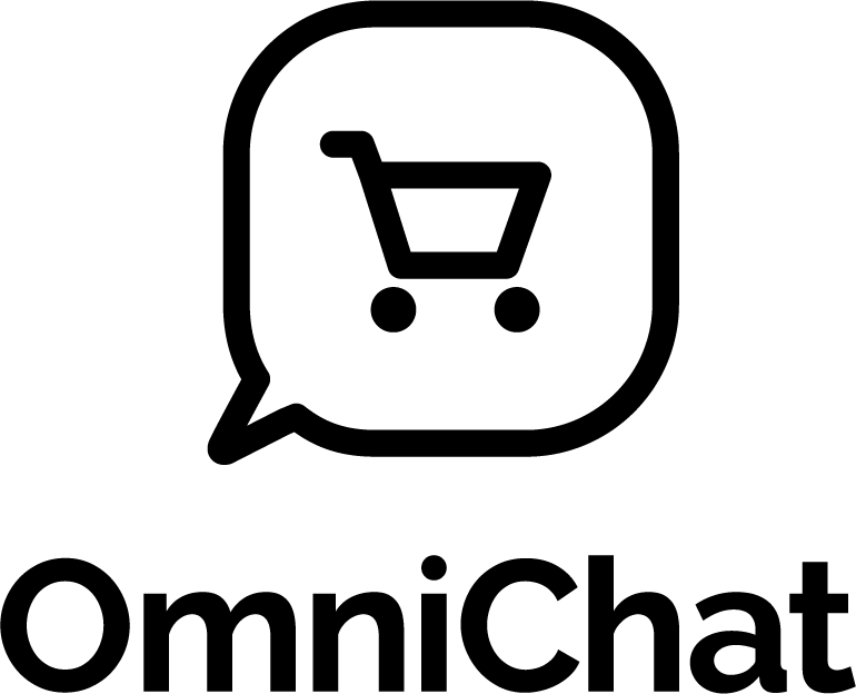 OmniChat-logo