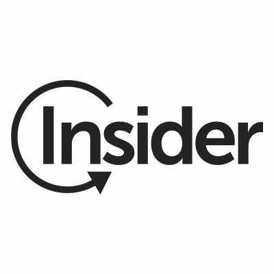 Insider Brasil Licenciamento e Serviços de Software Ltda