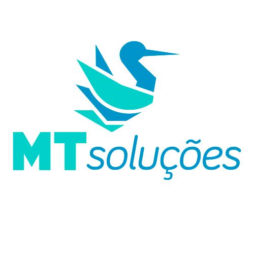 MT-Solucoes-logo