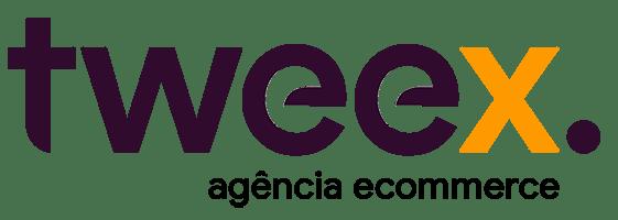 Tweex-E-commerce-logo