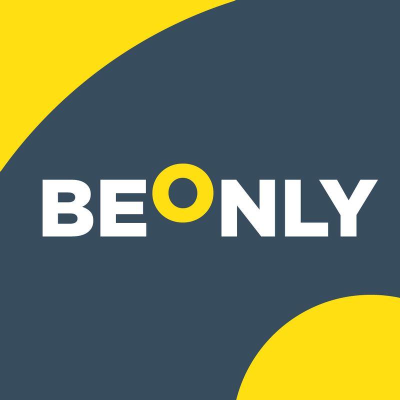 BEON-logo