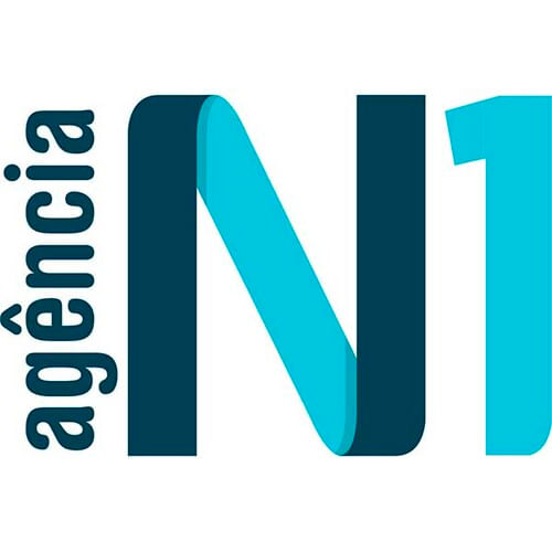 Agencia-N1-logo
