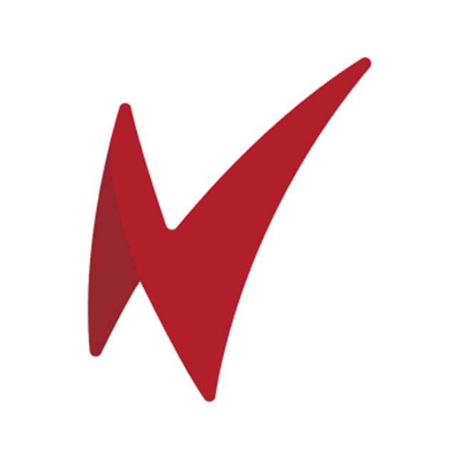 Nerus-logo