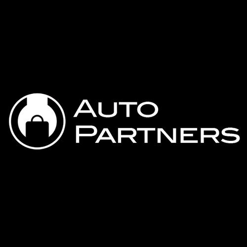 Auto Partners