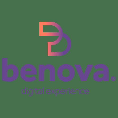 Benova - Digital Experience