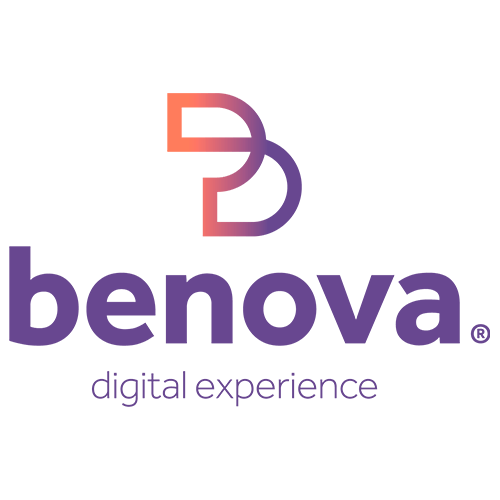 Benova---Digital-Experience-logo