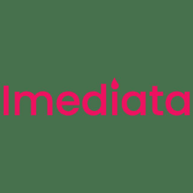 IMEDIATA-DESIGN-logo