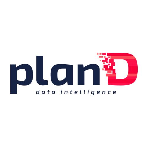 PlanD