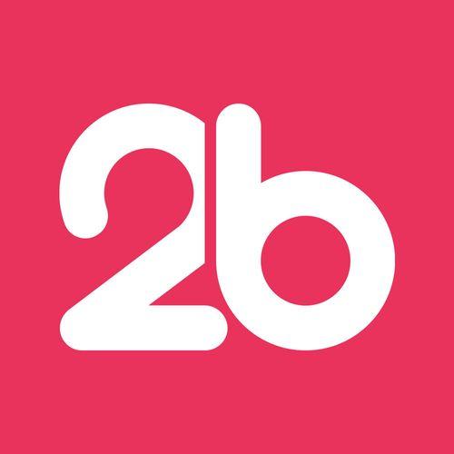 2B Digital