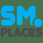 SM Places