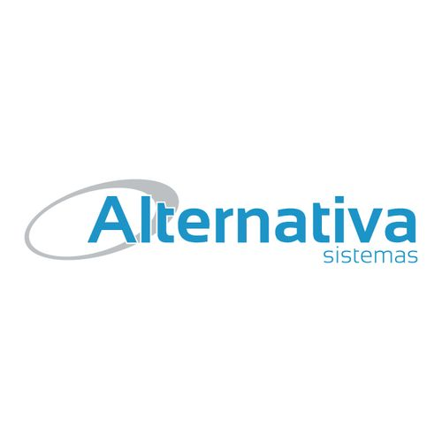 Alternativa Sistemas
