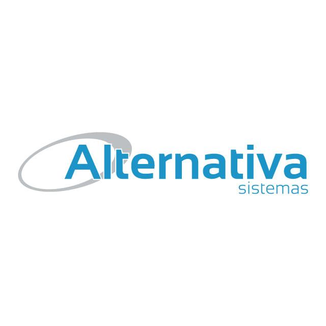 Alternativa-Sistemas-logo