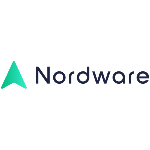 Nordware