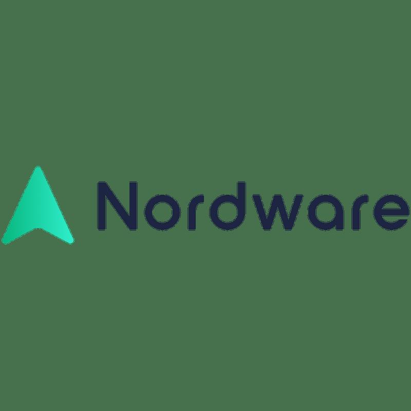 Nordware-logo