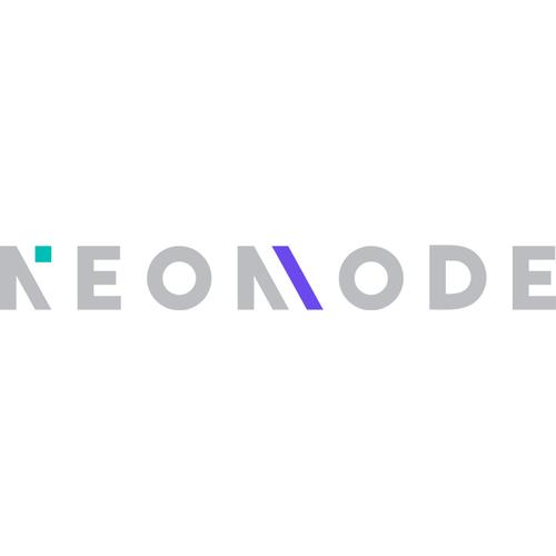 Neomode
