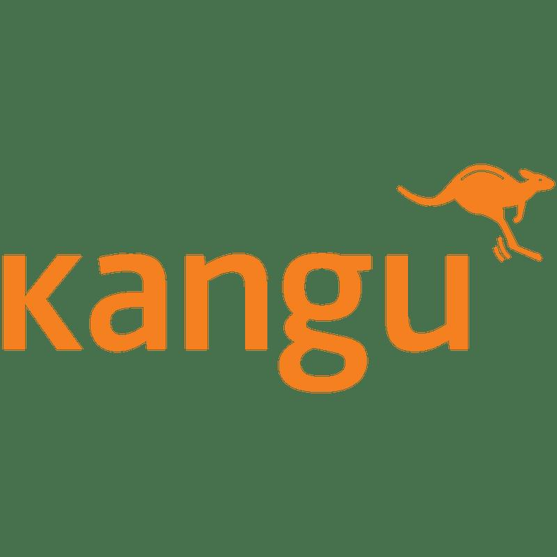 Kangu-logo