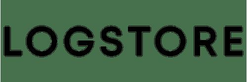 Logstore